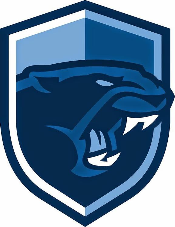 panthers-logo